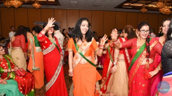 indreni-teej-celebration-irving-texas-20170819-122