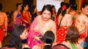 indreni-teej-celebration-irving-texas-20170819-130