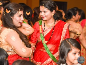 indreni-teej-celebration-irving-texas-20170819-132