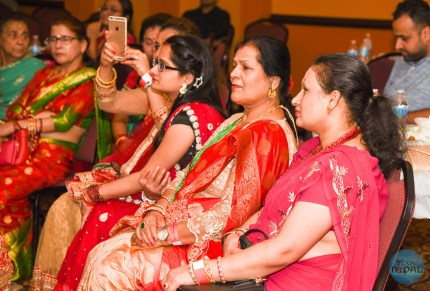 indreni-teej-celebration-irving-texas-20170819-138