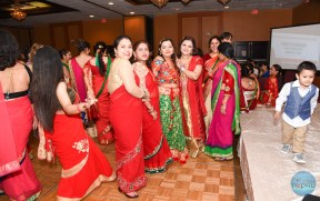 indreni-teej-celebration-irving-texas-20170819-143
