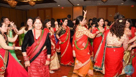indreni-teej-celebration-irving-texas-20170819-147