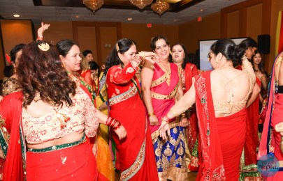 indreni-teej-celebration-irving-texas-20170819-148