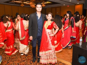indreni-teej-celebration-irving-texas-20170819-153