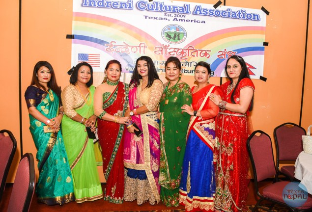 indreni-teej-celebration-irving-texas-20170819-18