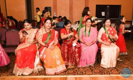 indreni-teej-celebration-irving-texas-20170819-23