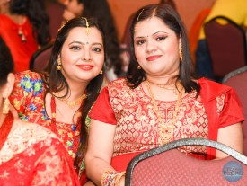 indreni-teej-celebration-irving-texas-20170819-24