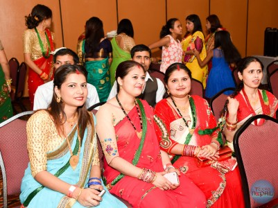 indreni-teej-celebration-irving-texas-20170819-26