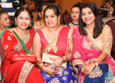 indreni-teej-celebration-irving-texas-20170819-31