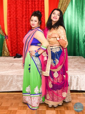 indreni-teej-celebration-irving-texas-20170819-34