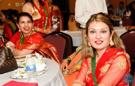 indreni-teej-celebration-irving-texas-20170819-42