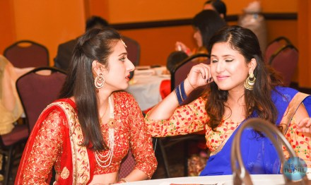 indreni-teej-celebration-irving-texas-20170819-45