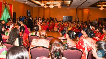 indreni-teej-celebration-irving-texas-20170819-52