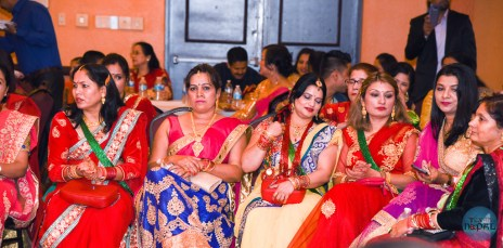 indreni-teej-celebration-irving-texas-20170819-55