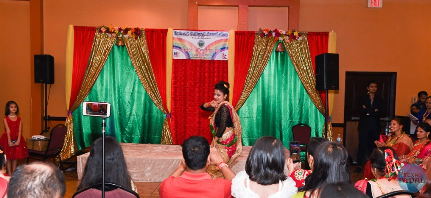 indreni-teej-celebration-irving-texas-20170819-56