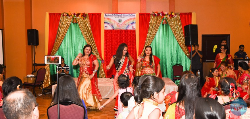 indreni-teej-celebration-irving-texas-20170819-62