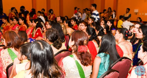 indreni-teej-celebration-irving-texas-20170819-65