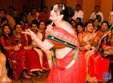 indreni-teej-celebration-irving-texas-20170819-80