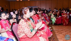 indreni-teej-celebration-irving-texas-20170819-81