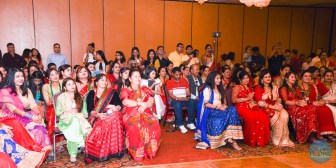 indreni-teej-celebration-irving-texas-20170819-82