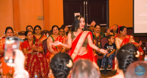 indreni-teej-celebration-irving-texas-20170819-85