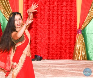 indreni-teej-celebration-irving-texas-20170819-89