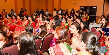 indreni-teej-celebration-irving-texas-20170819-94