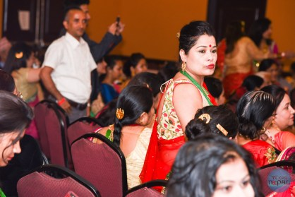 indreni-teej-celebration-irving-texas-20170819-96