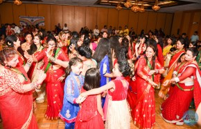 indreni-teej-celebration-irving-texas-20170819-98