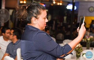 nepal-flood-fund-raising-gala-ramailo-restaurant-20170820-2