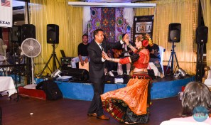 nepal-flood-fund-raising-gala-ramailo-restaurant-20170820-21