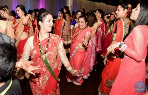 teej-celebration-nst-irving-texas-20170812-100