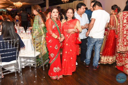 teej-celebration-nst-irving-texas-20170812-108