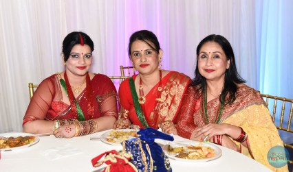teej-celebration-nst-irving-texas-20170812-11