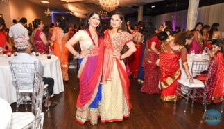 teej-celebration-nst-irving-texas-20170812-110