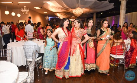 teej-celebration-nst-irving-texas-20170812-112