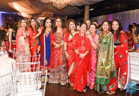 teej-celebration-nst-irving-texas-20170812-115