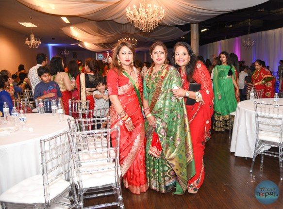 teej-celebration-nst-irving-texas-20170812-117