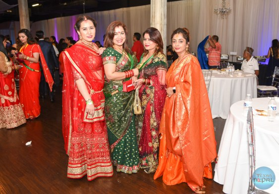 teej-celebration-nst-irving-texas-20170812-118