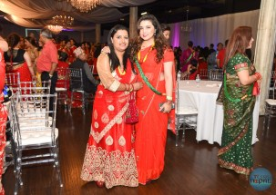 teej-celebration-nst-irving-texas-20170812-119