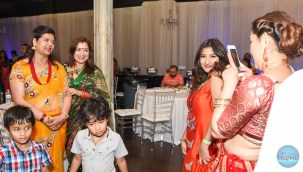 teej-celebration-nst-irving-texas-20170812-120