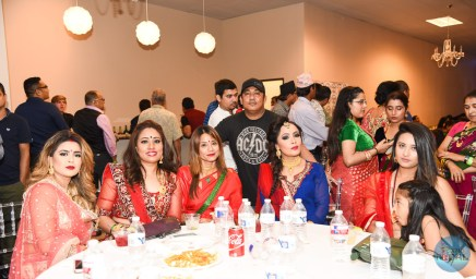 teej-celebration-nst-irving-texas-20170812-122