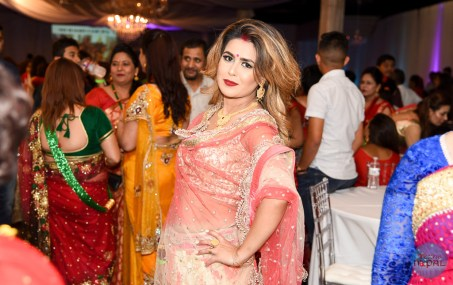 teej-celebration-nst-irving-texas-20170812-124
