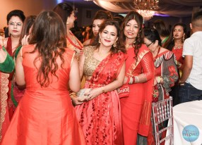 teej-celebration-nst-irving-texas-20170812-125
