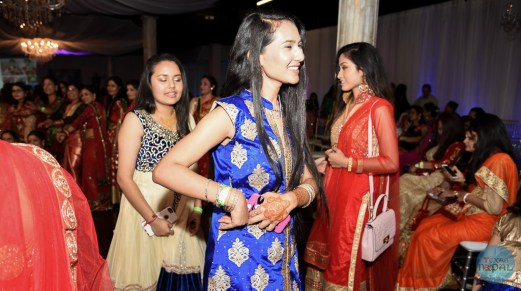 teej-celebration-nst-irving-texas-20170812-131