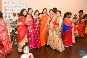 teej-celebration-nst-irving-texas-20170812-134