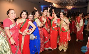 teej-celebration-nst-irving-texas-20170812-137
