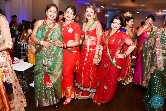 teej-celebration-nst-irving-texas-20170812-138
