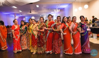 teej-celebration-nst-irving-texas-20170812-14