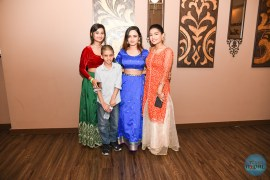 teej-celebration-nst-irving-texas-20170812-141